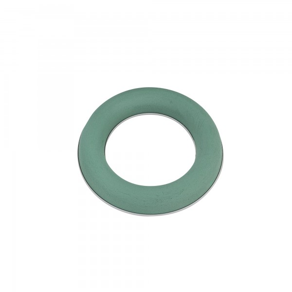 Oasis ® Ring Solo 20 cm