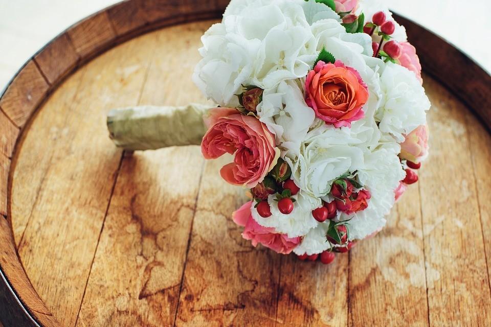 Drut Florystyczny Zastosowanie Kolory Grubość Florashop